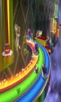 3D Rally Mario screenshot 3/6