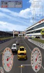 Drag Racing Fast Cars Racing screenshot 1/4