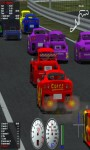 Drag Racing Fast Cars Racing screenshot 2/4