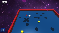 Shadow Ball screenshot 3/6