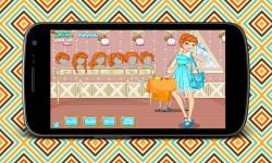 Anna Back to School Shopping screenshot 4/4