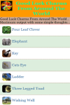 The World of Good Luck Charms screenshot 2/3