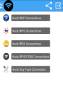 WiFi Hacking Tutorials screenshot 3/5