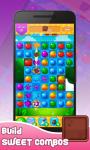 Juice King : Match 3 Puzzle screenshot 4/4