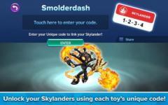 Skylanders Lost Islands great screenshot 4/4