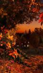 Autumn wallpaper images screenshot 3/4