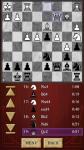 Schach Chess special screenshot 1/6