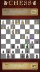 Schach Chess special screenshot 4/6