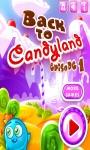 Candyland screenshot 2/6