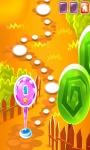 Candyland screenshot 3/6