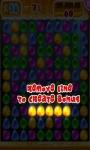 Candyland screenshot 5/6