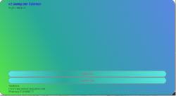 TN_Plus2_CS screenshot 1/1