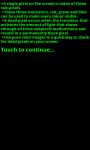 1screen tester screenshot 1/2