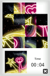 Young Adult EBook -  Space Age screenshot 3/4