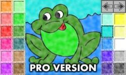 Toddler Coloring Book Free screenshot 5/6