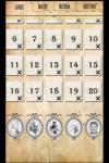 DaVinci Mystery screenshot 2/4