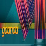 Gaana Pro screenshot 1/2