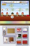 Sushi Matic Gold screenshot 3/5