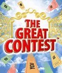 The Great Contest screenshot 1/1
