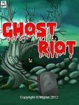 Ghost Riot Free screenshot 1/6