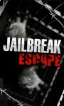 Jailbreak Escape screenshot 1/4