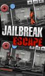 Jailbreak Escape screenshot 2/4