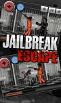 Jailbreak Escape screenshot 3/4