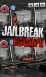 Jailbreak Escape screenshot 4/4