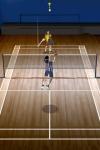 Super Badminton 2010 HD screenshot 1/1