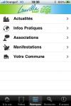 Leuville screenshot 1/1