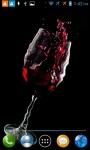 Splash of wine screenshot 1/3