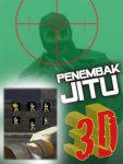 Penembak Jitu 3D screenshot 1/1