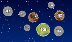 Conquer Space screenshot 3/6