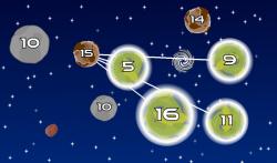 Conquer Space screenshot 4/6