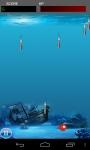 Escape Bomb screenshot 2/6