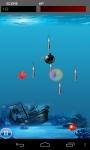 Escape Bomb screenshot 3/6