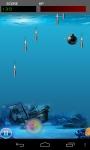 Escape Bomb screenshot 4/6