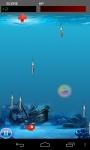 Escape Bomb screenshot 6/6