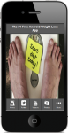 Best Ways To Lose Belly Fat 2 screenshot 1/4