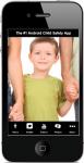 Child Safety Tips screenshot 1/4