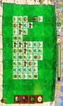 Plants VS Zombies Link screenshot 2/3