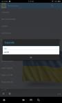 Ukraine Radio Stations screenshot 3/3