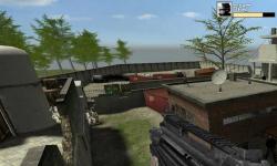 Swatanti Terror Shooting Game screenshot 2/4
