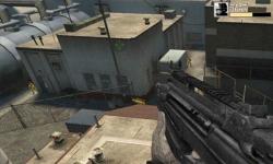 Swatanti Terror Shooting Game screenshot 3/4