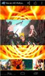 Naruto HD Wallpaper By Asirvada screenshot 1/5