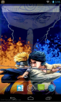 Naruto HD Wallpaper By Asirvada screenshot 3/5