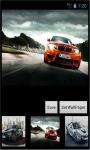 Stylish BMW HD Wallpapers screenshot 3/4