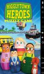Higglytown Heroes Easy Puzzle screenshot 1/5
