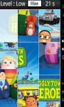 Higglytown Heroes Easy Puzzle screenshot 4/5