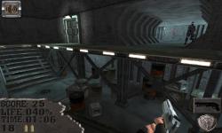 Swat Army II screenshot 3/4